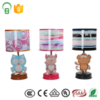 Buy New Style LED Table Lamp dog table lamp sheep table lamp cow ...