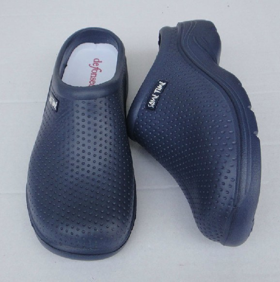 high quality best medical shoes with custom logo,various color,custom color,OEM orders are welcome