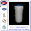 /product-gs/calcium-hypochlorite-70-by-sodium-na-process-china-manufacturer-60131555879.html