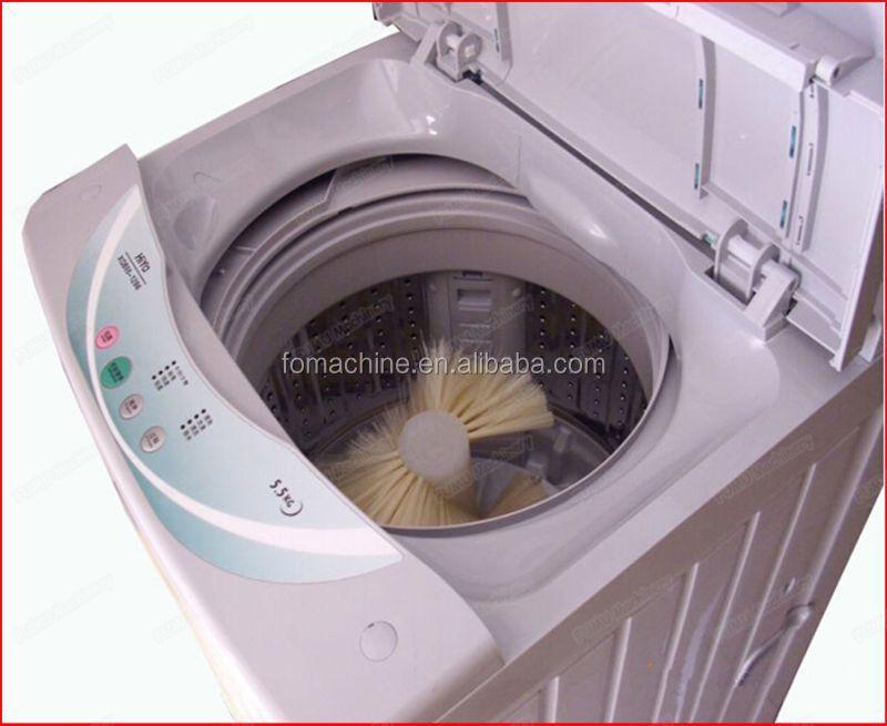 shoes washing machine price