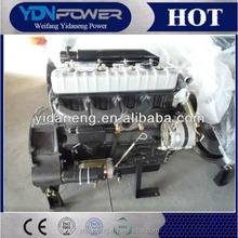 4 cylinder and 6 cylinder diesel engine for sale