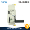 Remote Control LED Type MCB RCCB