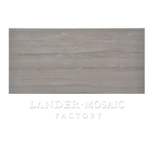athens grey non-slip marble wall and floor tile for sale
