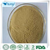 high quality Asiatic plantain Herb Extract powder factory direct sale and good price