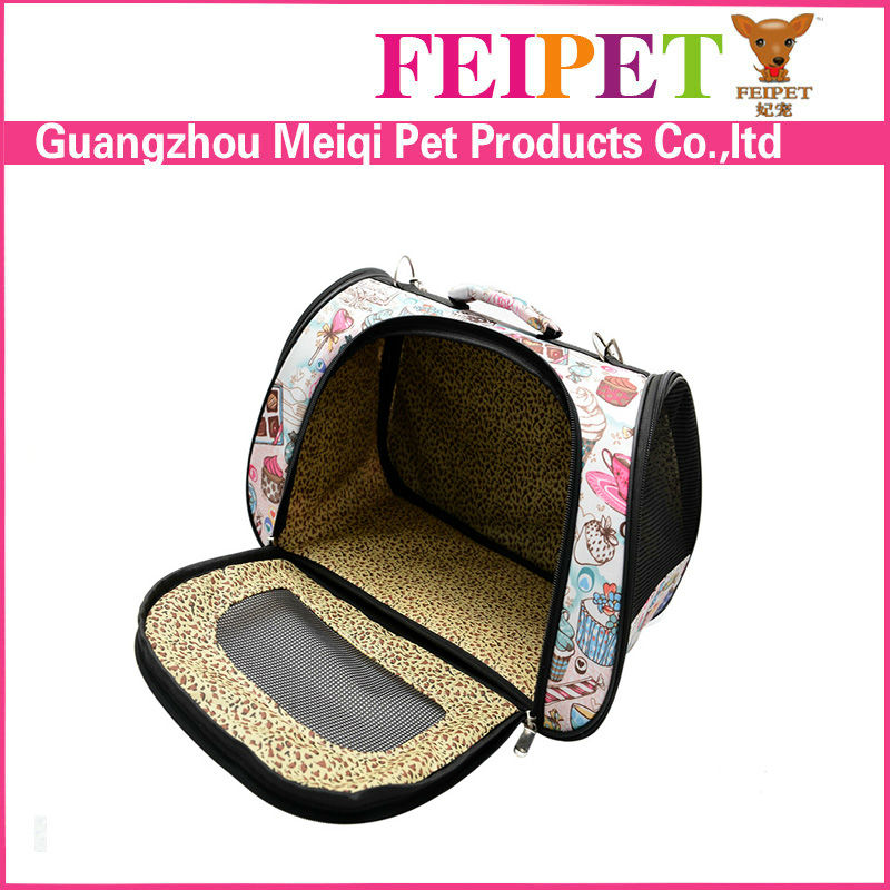 2014 wholesale bags to carry dogs small dog carrying bags dog training bag
