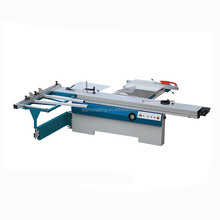 good quality low price panel saw sliding table saw