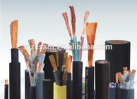 factory direct sale manufacture cable wire/electric cable/armoured cable