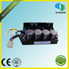 Popular AVR-5 for Generator 8.5-15KW AVR from China Manufacture 380V for Honda generator