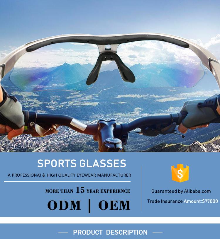 03e4468d528 Guangzhou SEASUN Glasses Co.