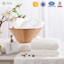 big size 100% Pakistan cotton bath towels for hotel,club,home