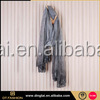 Women Lady silk scarf dubai shawl