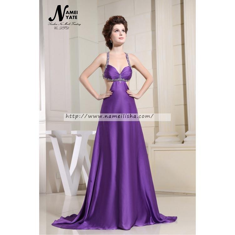 Excelente Vestido De Fiesta Compras En Línea Composición - Vestido ...