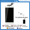 AAA grade lcd with touch digitizer full assembly for iphone 6s plus, for iphone touch screen