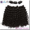 Large Stocks Trade Assurance No Tangle No Shedding Peruvian Remy Hair Wholesale