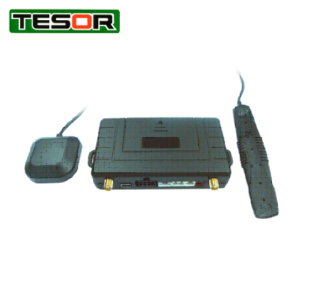 Car Security Devices GPS Tracking Alarm System