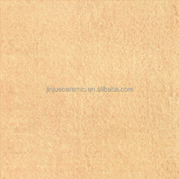 Foshan supplier aaa grade discontinued 60x60 price lowes ceramic tile flooring buy lowes - Lowes discontinued tile ...