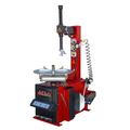 used 240v tire changer machine with CE
