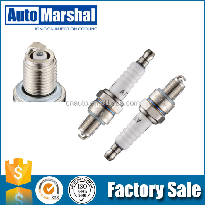 good quality motorcycle c7hsa a7tc spark plug