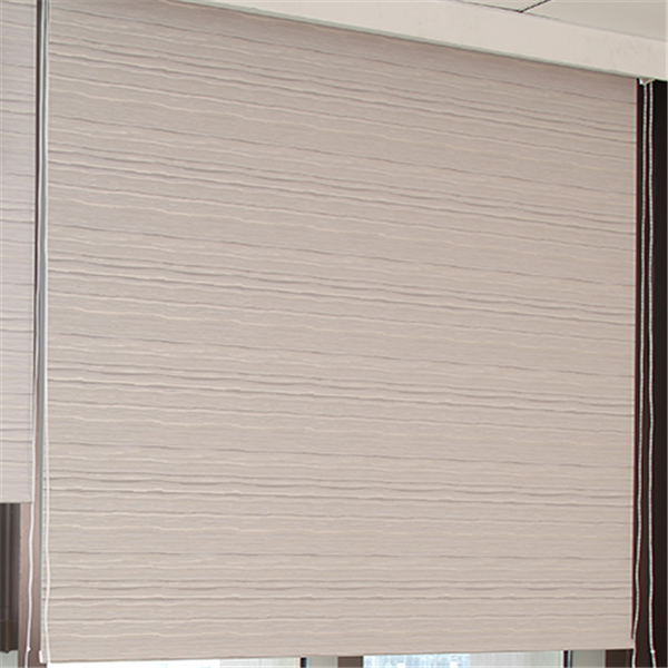 2016 latest cheap price window use roller fire retardant blinds