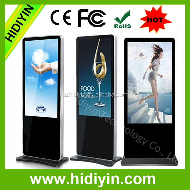discount price for samsung galaxy note 2 n7100 lcd touch screen China