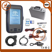 2015 NEW Auto Scan tool IT2 Tester II Intelligent Tester 2 Toyota For Toyota/Lexus/Suzuki it 2 scan tool
