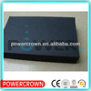 /product-detail/factory-pvc-sheets-black-1583658943.html
