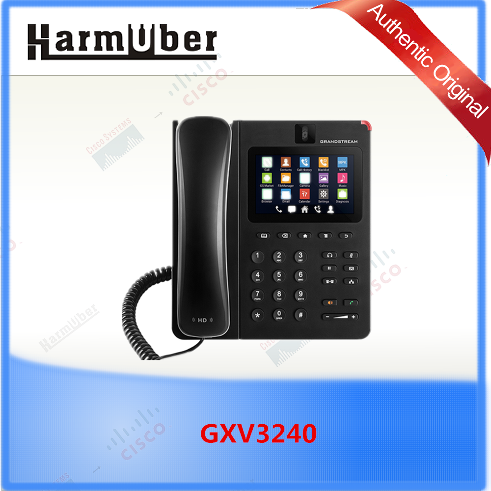 Phone Grandstream Android Phone grandstream android voip phone suppliers and manufacturers at alibaba com