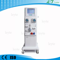 LTJH-2028 hospital medical kidney dialysis machine china