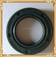 production and sales of NBR oil seals customized oil sealing