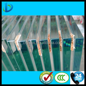 19mm thick toughened glass,19mm toughened glass prices,Chinese toughened glass manufacturer