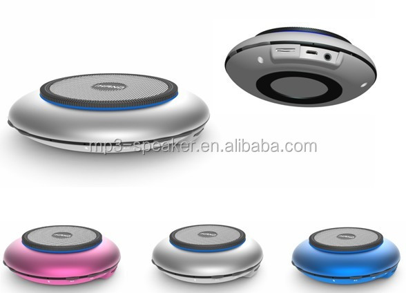 wireless speaker system for computer/mobile/laptop/tv/MP3/MP4