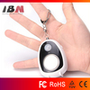 3 In 1 Personal Alarm With