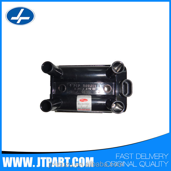19005270 for genuine auto parts ignition coil