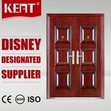 KENT Doors Autumn Promotion Product Vinyl Storm Doors