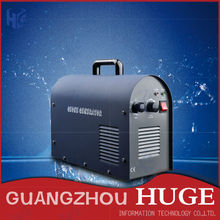 hot sales portable blue cold plasma generator