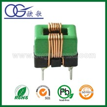 T10*8*5 High quality magnetic inductor made in China