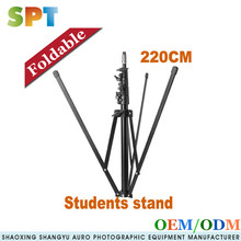 Emart Photography 7 feet Light Stands for Photo Studio, Video Shooting, Carry Case Include light stand