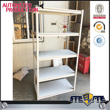 Heavy Duty Selective Pallet Racks / Shelves for Warehouse Storage
