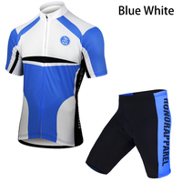 Guangzhou cycling jersey manufacturer,wholesale cheap cycling jersey,quick dry cycling jersey set honorapparel