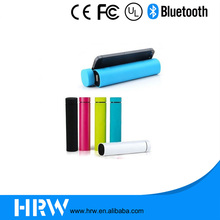 High Quality ROHS Power Bank 4000mAh For Samsung Galaxy S3