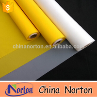 The latest technology Alibaba China market polyester screen printing mesh silk screen printing ink NTM-P1097H