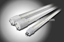 High quality CE UL CUL CSA certified lampada led