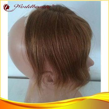 Wholesale European Hair Extensions Australia 48