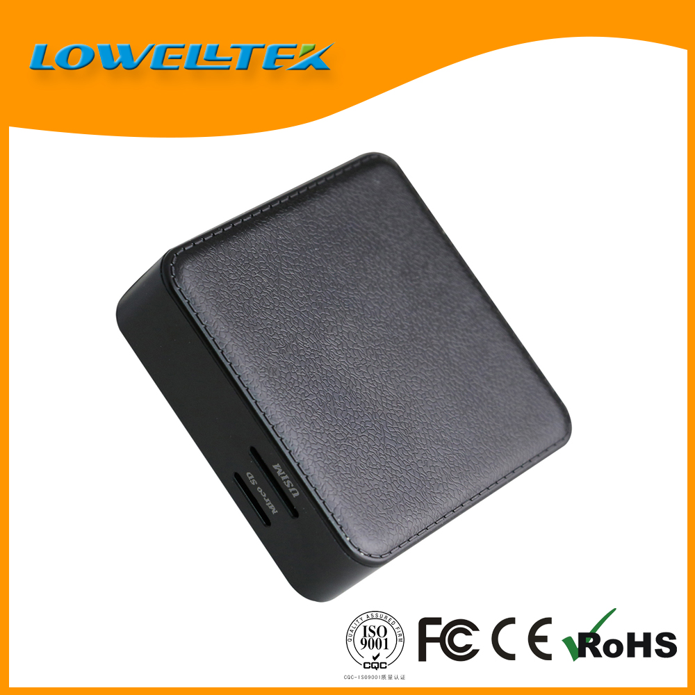 Cat4 lte 4g 192.168.1.1 wireless gps tracking wifi router