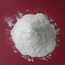 Good quality instant soluble in water pva/polyvinyl alcohol 0588