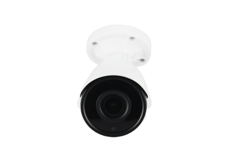 longse 2.8-12mm 4X Auto Focus 2MP IP Camera/ H.264, H.265 /Sony Starvis Sensor LIN604XSL200