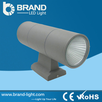 wholesale alibaba china supplier exw sale purple modern led wall pack light