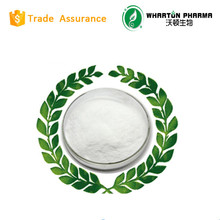 High quality of Ferrous Fumarate/dimethyl fumarate/sodium stearyl fumarate for Medicine Grade