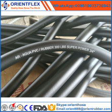 China manufacturer rubber/pvc Mixed Air Hose