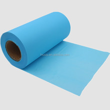 PE protective film of blue color